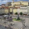 Tuk Away, Lisboa Antiga, Rossio