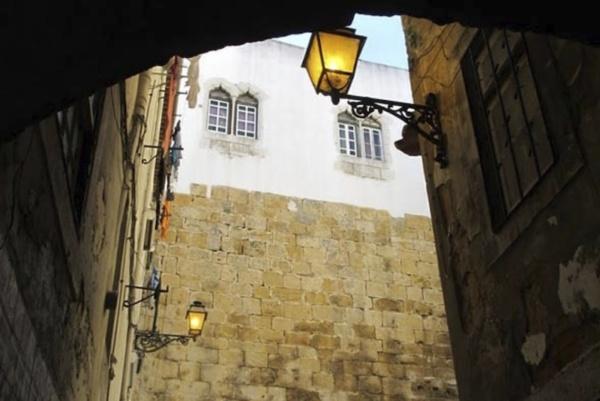Lisboa Árabe, Tuk Away