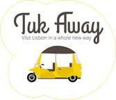 Tuk Away