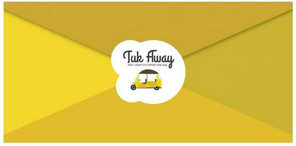Tuk Away, vouchers