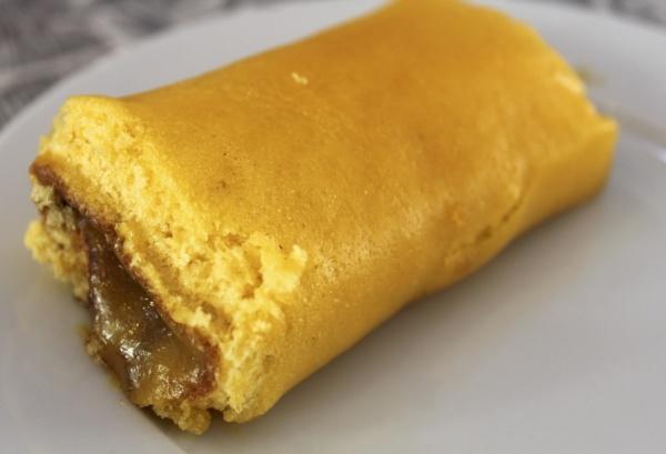 Arrábida, Tuk Away, Torta de Azeitão