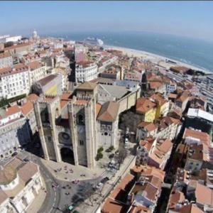 Lisboa Romana