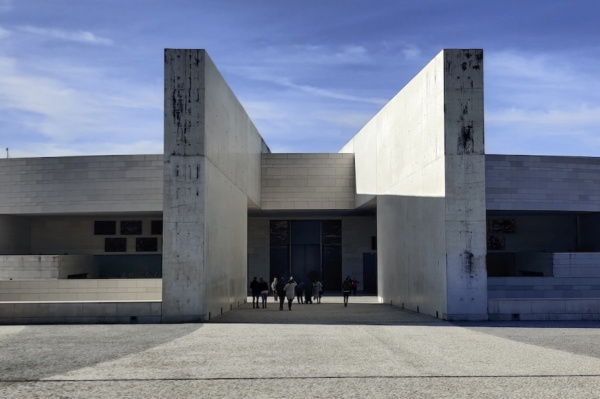 TukAway Fátima, Lisboa Antiga, Fátima e Nazaré