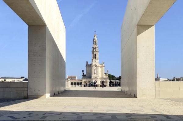 TukAway Fátima, Lisboa Antiga e Nazaré