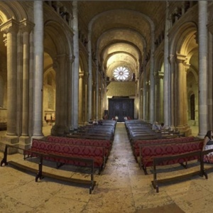 Lisboa Religiosa