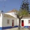 Costa Vicentina, Tuk Away, Porto Covo